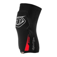 Troy Lee Speed Knee Youth Sleeve