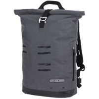 Ortlieb Commuter Daypack Urban Backpack