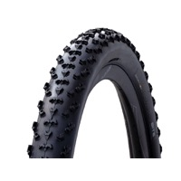 "Ritchey Trail Bite WCS 29"" Tire"