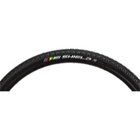 Ritchey WCS Shield Cross Tubeless Ready Tire