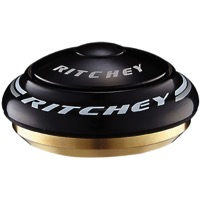 Ritchey WCS IS42/28.6 Upper Headset