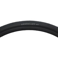 Teravail Lickskillet Premium Tubeless Ready Tires