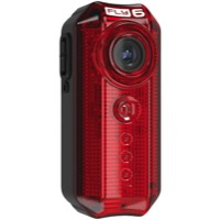 Cycliq Fly6 Tail Light/HD Camera