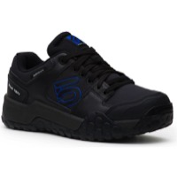 Five Ten Impact Low Shoe 2016 - Black/Blue