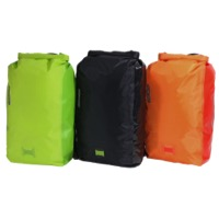 Ortlieb Light-Pack 25 Backpacks