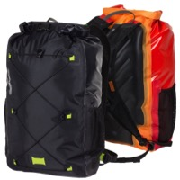 Ortlieb Light-Pack 25 Pro Backpacks
