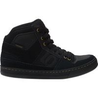 Five Ten Freerider High Shoe - Black