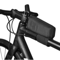 Speedsleev Endure Top Tube Case