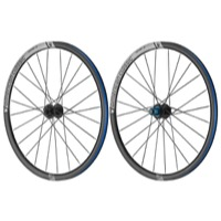 American Classic Victory 30 Tubeless Disc Wheelset