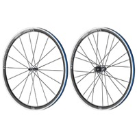American Classic Argent Tubeless Wheelset