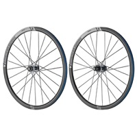 American Classic Argent Tubeless Disc Wheelset