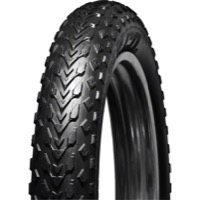 Universal Cycles Tires Gt Mountain Tires Gt Vee Rubber Tires