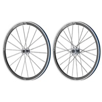 American Classic 420 Track Tubeless Wheelset