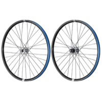 "American Classic Wide Lightning Boost 29"" Wheelset"