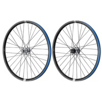 "American Classic Wide Lightning ""Boost"" Wheelset"