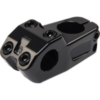 Eclat Burns V2 Signature Top Load Stem