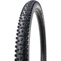 "Maxxis Forekaster DC/EXO TR 29"" Tire"