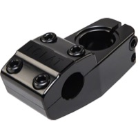 Eclat Slattery Signature Top Load Stem
