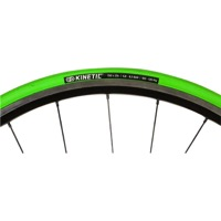 Kinetic Trainer Tire - 700c