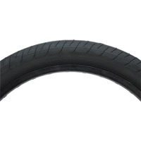 Salt Plus Sting Tire