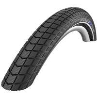 "Schwalbe Big Ben Performance 26"" Tire"