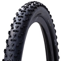 "Ritchey Trail Bite Comp 29"" Tire"