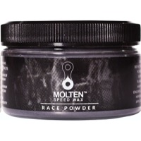 Molten Speed Wax Race Powder Chain Lube