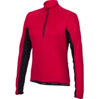 Bellwether Women's Tempo Jersey - Berry