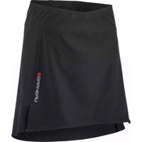 Louis Garneau Milton Women's Skirt - Black