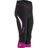 Louis Garneau Pro Women's Knickers - Black