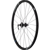 FSA NS Road/Gravel Disc Wheelset