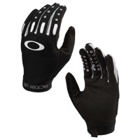Oakley Factory Light 2.0 Gloves 2016 - Jet Black