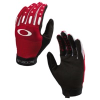 Oakley Factory Light 2.0 Gloves 2016 - Red Line