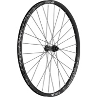 "DT Swiss E 1900 SPLINE 25 27.5"" Wheels"