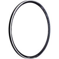 Easton R90 SL Alloy Road Rim