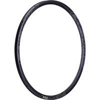 Easton R90 SL Alloy Road Disc Rim