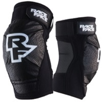 Race Face Dig Elbow Guards