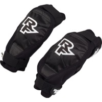 Race Face Dig Knee Guards