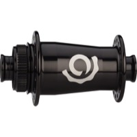 Industry Nine Torch Centerlock TA Disc Front Hub
