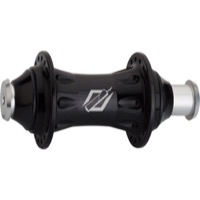 TNT Bicycles 20mm Front Hub
