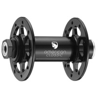 American Classic Track Front Hub