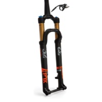 "Fox 32 Float 100 SC Remote FIT4 27.5"" Fork 2017 - Factory Series"