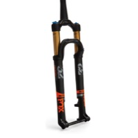 "Fox 32 Float 100 SC 3-Pos FIT4 27.5"" Fork 2017 - Factory Series"