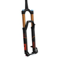 "Fox 34 Float 140 3-Pos FIT4 27.5"" Fork 2017 - Factory Series"