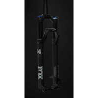 "Fox 34 Float 140 Grip 3-Pos 27.5"" Fork 2017 - Performance Series"