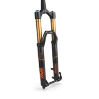 "Fox 36 Talas 160 FIT HSC/LSC 27.5"" Fork 2017 - Factory Series"