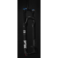 "Fox 32 Float 120 Grip 3-Pos 29"" Fork 2017 - Performance Series"