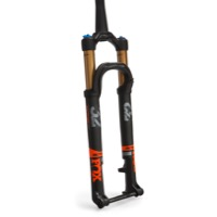 "Fox 32 Float 100 SC 3-Pos FIT4 29"" Fork 2017 - Factory Series"