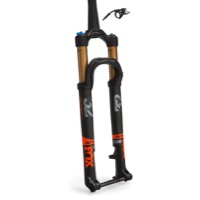 "Fox 32 Float 100 SC Remote FIT4 29"" Fork 2017 - Factory Series"