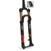 "Fox 32 Float 100 SC iRD FIT4 29"" Fork 2017 - Factory Series"
